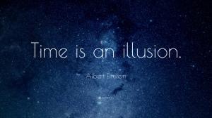 1715-Albert-Einstein-Quote-Time-is-an-illusion