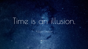 1715-Albert-Einstein-Quote-Time-is-an-illusion