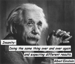 Albert-Einstein-Insanity-Quote